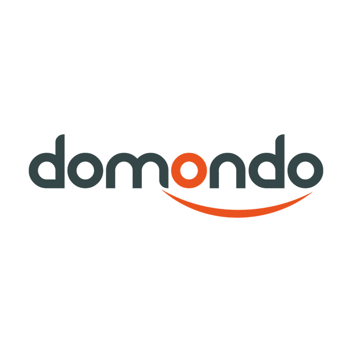 Domondo.pl