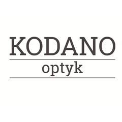 Kodano