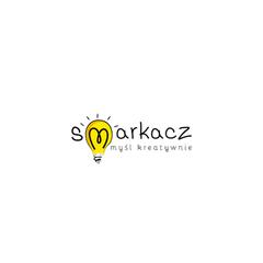 smarkacz.pl