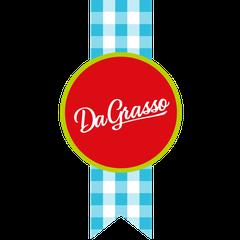 DaGrasso