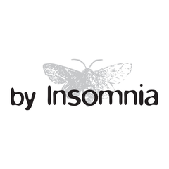 by Insomnia