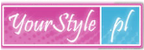 Your Style.pl