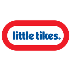 e-littletikes.pl