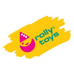 RollyToys.pl