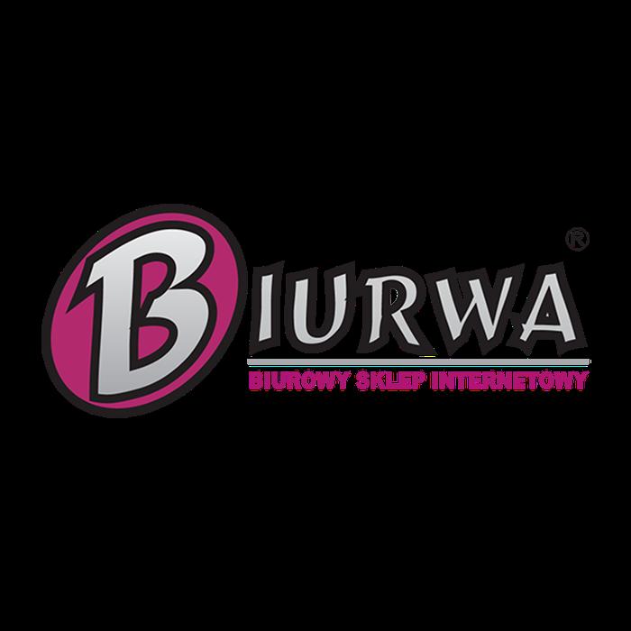 Biurwa