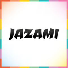 Jazami