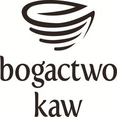 Bogactwo Kaw PL
