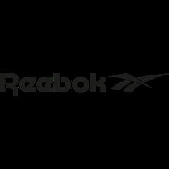 Reebok.pl
