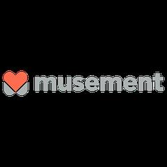 Musement PL