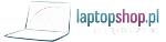 Laptopshop