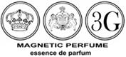 3G Magnetic Perfume