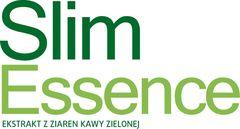 SlimEssence