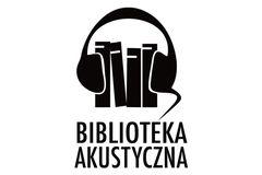 Bibliotekaakustyczna.pl