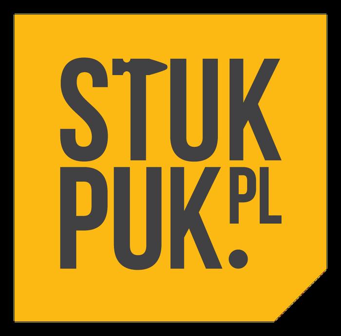 Stuk Puk