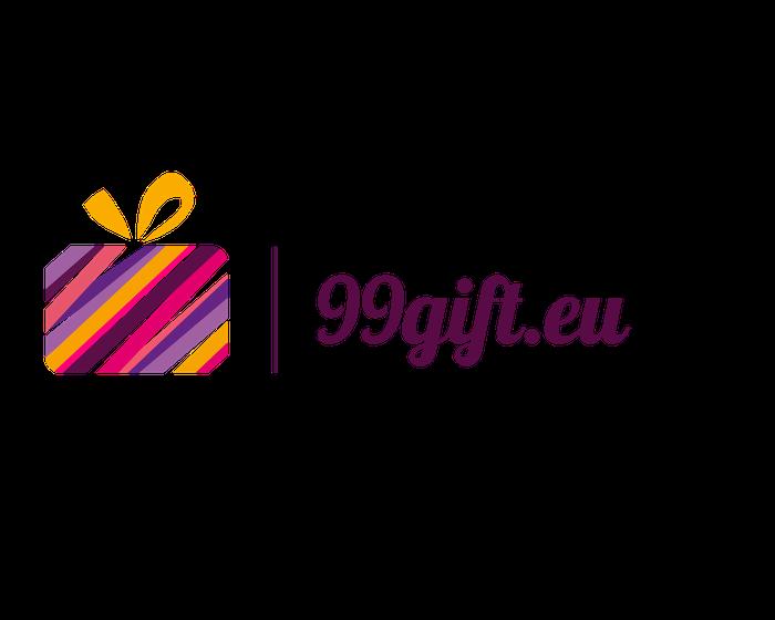 99Gift