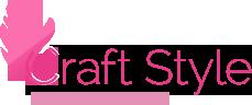 Craft Style