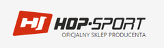 Hop-Sport.pl