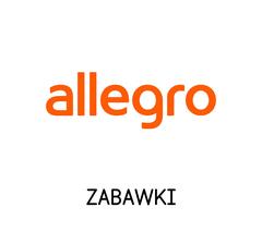 Allegro Zabawki