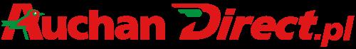 Auchan Direct.pl