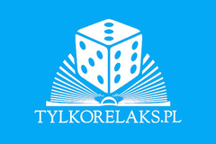 tylkorelaks.pl