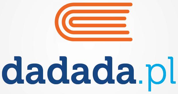 dadada.pl
