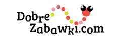DobreZabawki.com