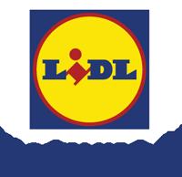 Lidl Sklep Online