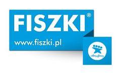 Fiszki PL
