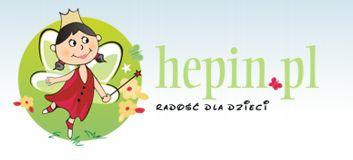 Hepin
