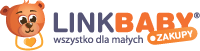 linkbaby.pl