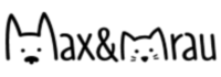 Maxandmrau
