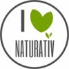 Naturativ – kosmetyki naturalne