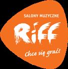 Riff.net.pl