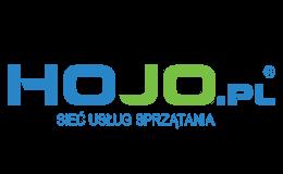 HOJO.pl