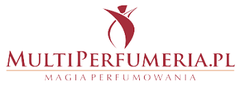 MultiPerfumeria.pl