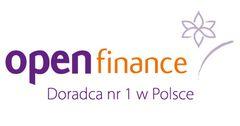 Open Finance Hipoteka