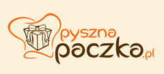 Pyszna Paczka