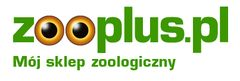ZooPlus PL