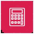 🧮 Kalkulator