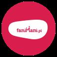 Logo FaniMani.pl