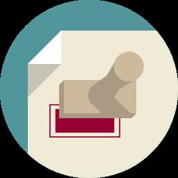 Materiały z Waszym logotypem