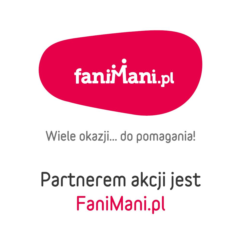 Podgląd dla: Akcja FaniMani dla NGO (formaty kwadrat)