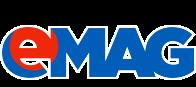 Logo sklepu eMAG