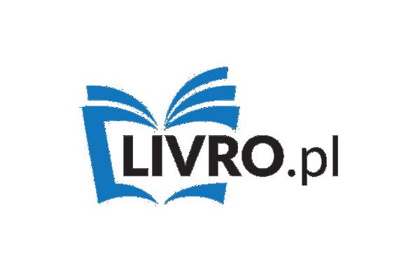 Livro.pl