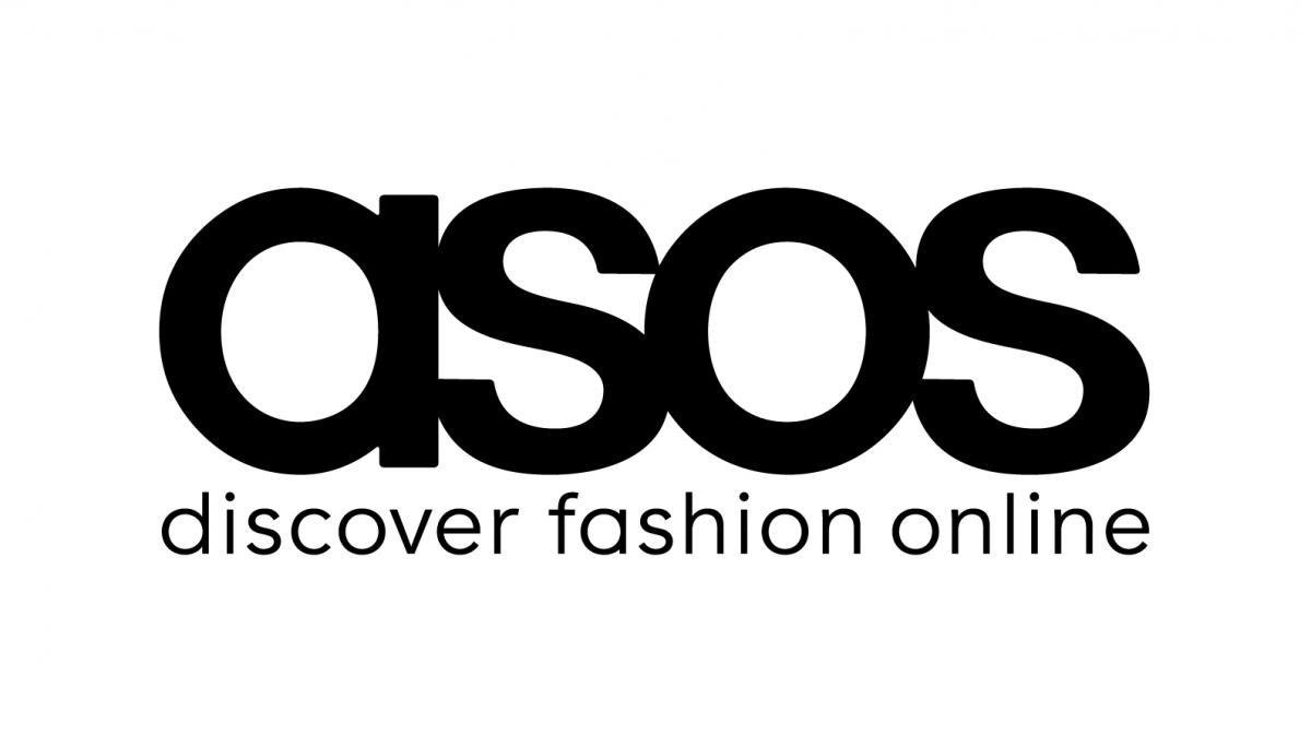 Asos.com PL