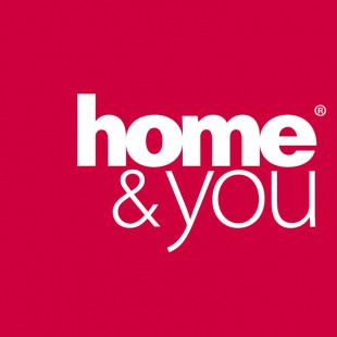 home&you